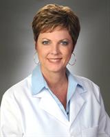 Lora Brown, MD