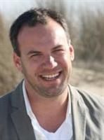 Mark Batesole, DDS, MS