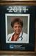 Ramona Arias, MD