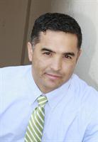 Mario  Castellanos, DDS