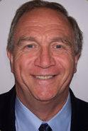James Eckhart, DDS