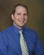 Todd Rosenzweig, DDS