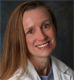 Theresa Shaver, DDS, MS
