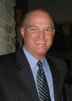 Raymond W. Evans, DDS