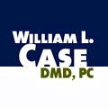 William L Case, DMD, PC