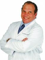 Jonathan M. Frantz, MD