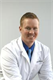 Dr. Colin Gibson, Denver Orthodontist