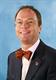 David Axline, MD
