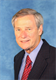 Francis Boucek, MD