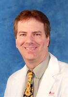 David Stone, MD
