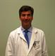 Thomas Magardino, MD