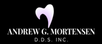 Dr. Andrew Mortensen, DMD