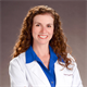 Emily Arsenault, MD