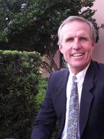 Scott Elsbree, MD