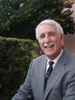 Marc Loundy, DO