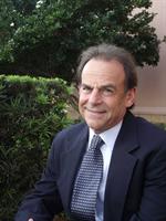 Robert Schulman, MD