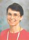 Rebecca J. Roberts, DO