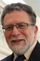 Allan Foodman, MD