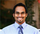 Rajesh Patil, DDS MS