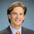 John Fezza, MD