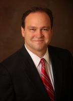 David L. Mobley, MD, FACS