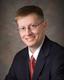 Thomas Johnson II, MD