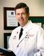 G. Edward Stewart II, MD