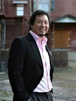 Thomas Su, MD