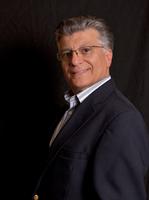 Bernard Lopez, MD