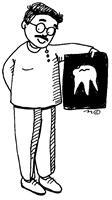 Tiberi Family Dentistry