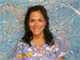 Jenny Federman, DMD