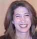 Stephanie Crum, MD