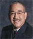 Robert M Grillo, DMD