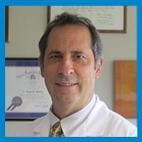 Daniel Minchik, Dr.