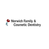 Norwich Family & Cosmetic Dentistry
