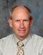 Robert Stout, MD