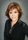 Sarah Ghayouri, MD