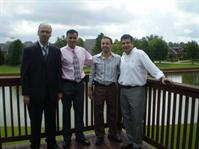 Maher Abdulla, MD Internist in Warner Robins, GA 31088