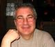 Stephen Blank, MD, FACOG