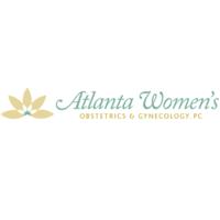 Atlanta Women's Obstetrics & Gynecology