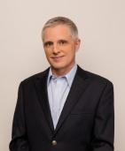 Scott Slayden, M.D.