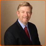 Michael Scott, MD