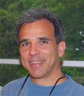 Hugo D. Ribot Jr, MD