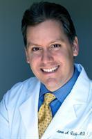 Steven Rabin, MD