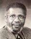 Charles Burton Jr, MD