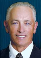 Dr. J. Terry Alford, D.M.D.
