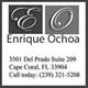 Enrique Ochoa, DDS