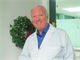 Dr. Anthony J  Adams, DDS