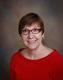 D. Kay Kirkpatrick, MD