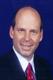 Kenneth Kress, MD